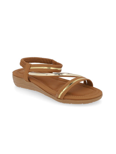 Women Sandals By Insole