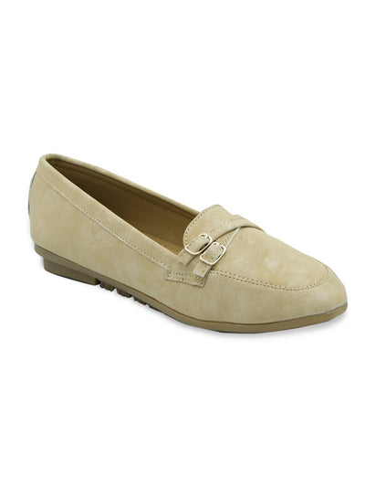 Fawn Women Loafer LLS-081