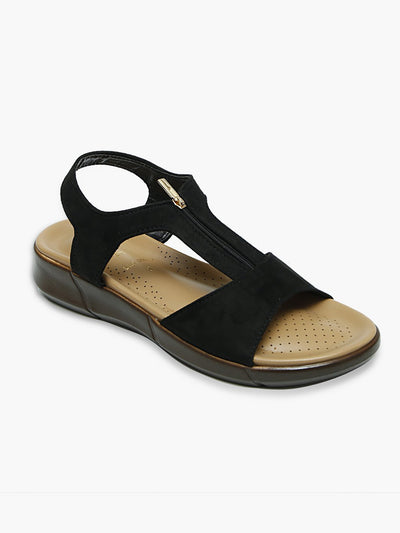 BLK Women Sandals LLS-099