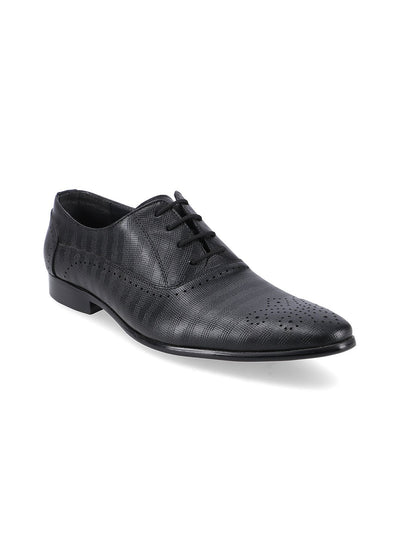 Men Formal Shoes By Insole