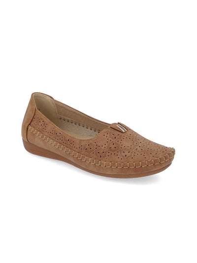 Women Pumps By Insole