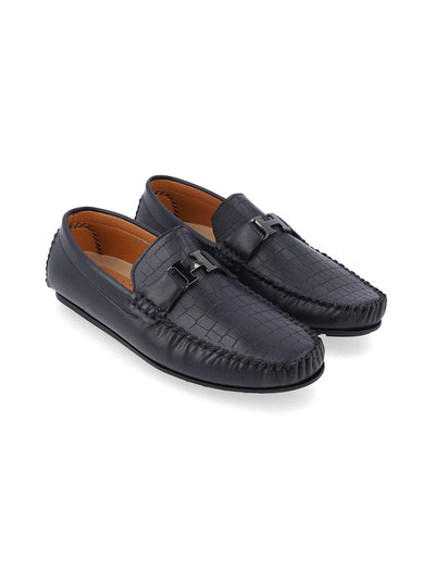 Men Loafers By Insole