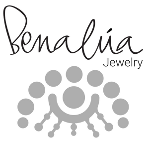 Benalúa Jewelry