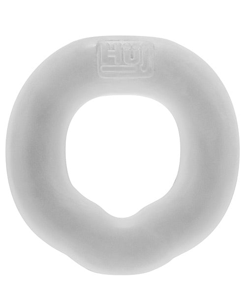 Hunkyjunk Fit Ergo C-ring Ice