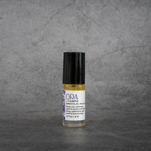 Load image into Gallery viewer, ORA by CAMPO Essential Oil Roll On