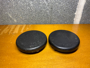 OEM Rear Strut Tower Caps