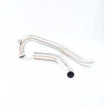 Load image into Gallery viewer, TCS Motorsports One Piece 3SGTE Intercooler Piping