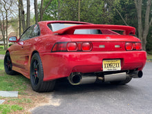 Load image into Gallery viewer, TCS Motorsports Dual Muffler Exhaust System PRE-ORDER