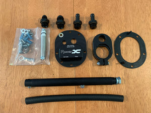 Fuel Pump Hanger Kit
