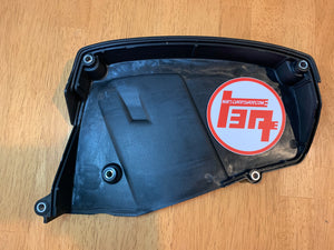 OEM GEN3/4/5 Timing Belt Cover