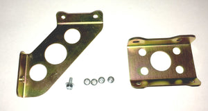 2ARFE ECU Brackets