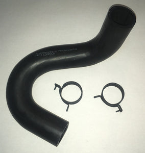 2AR-FE Conversion Thermostat Housing