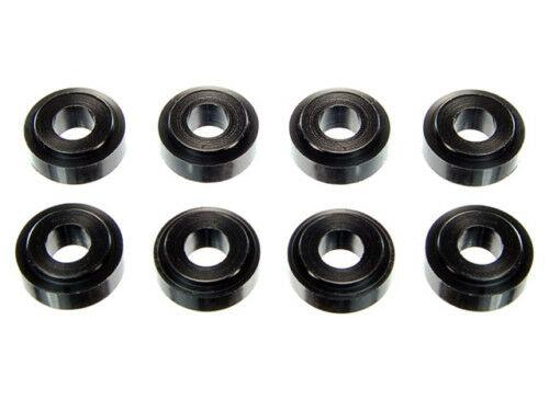 Solid Shifter Base Plate Bushings