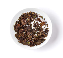 Load image into Gallery viewer, Low Karb Cacao Nut Granola 果仁可可 (預訂pre-order)