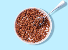 Load image into Gallery viewer, Magic Spoon Grain Free Cereal Cocoa 可可早餐脆脆
