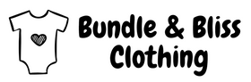 Bundle & Bliss Clothing