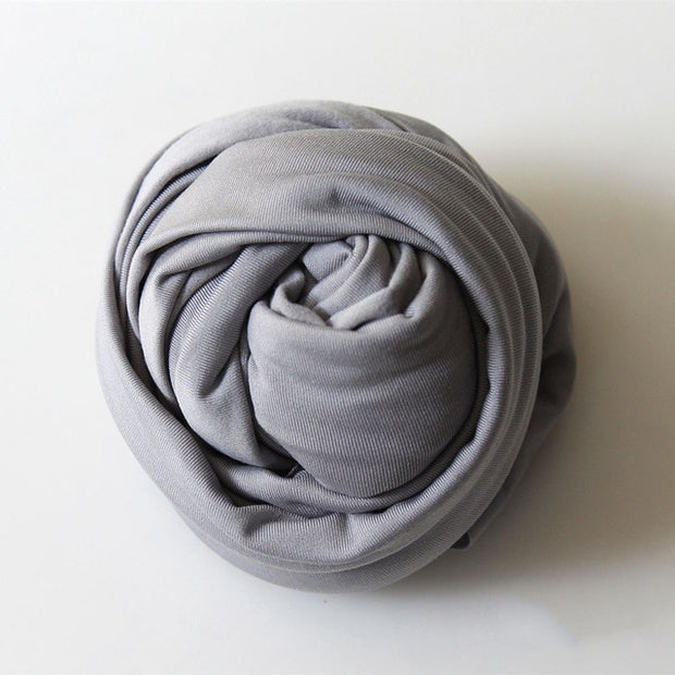 Newborn Photography Wrap Scarf