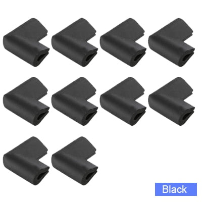 10pcs Baby Safety Edge Guards