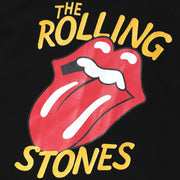 The Rolling Stones Top