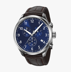 Generic levAR Watch