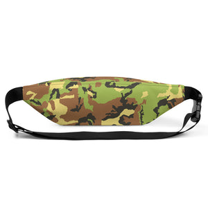 Air Force - Fanny Pack