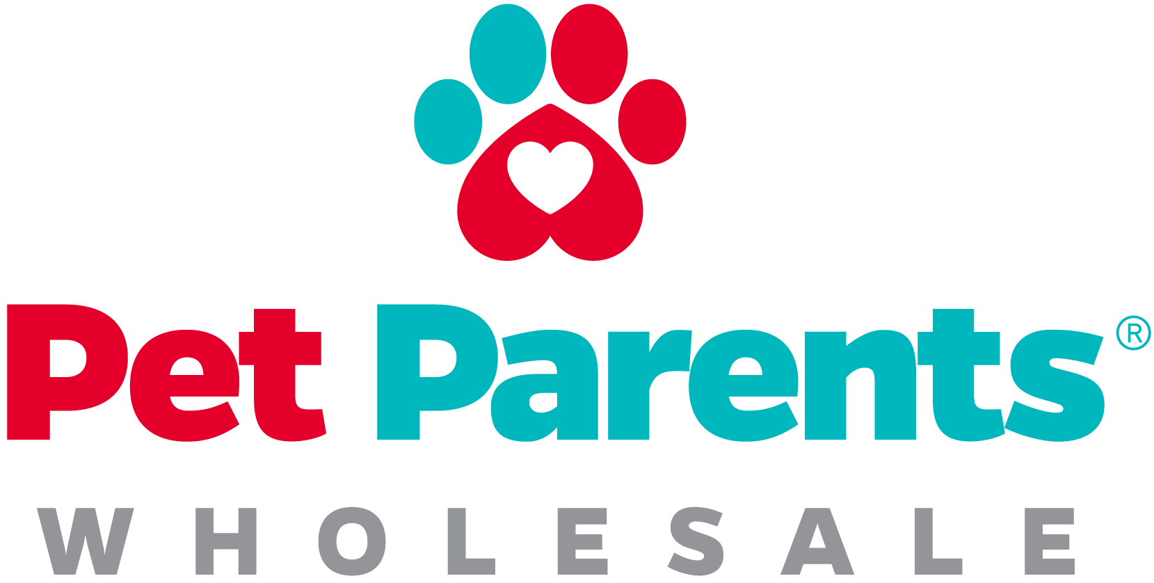 Pet Parents® Wholesale