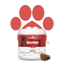 Load image into Gallery viewer, SoftSupps™ USA UTI In Dogs Supplement