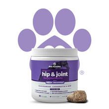 Load image into Gallery viewer, SoftSupps™ USA Hip & Joint Supplements for Dogs