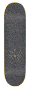 "MOB Laser Cut Weed Leaf Grip Tape 9"" x 33"""