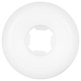 OJ 53mm Team Line Original Hardline 101a Skateboard Wheels
