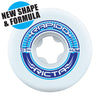 Ricta Rapido Slim Skateboard Wheels 53mm