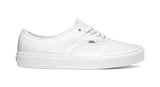 Vans Authentic, True White