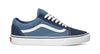 Vans Old Skool, Navy