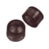 Independent Genuine Parts Skateboard Pivot Cups (Pair)