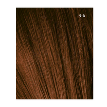Load image into Gallery viewer, warm brown hair color