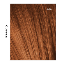 Load image into Gallery viewer, copper hair color