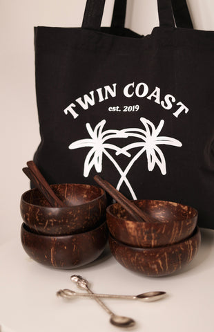 Twin Coast Bundle