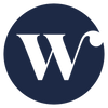 Willas Kitchen Favicon