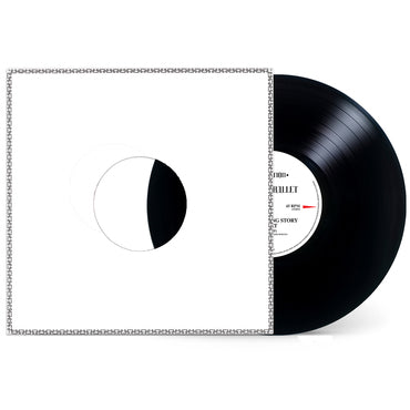 Spandau Ballet - To Cut A Long Story Short - New Ltd 12