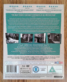 Kind Hearts & Coronets 70th Anniversary Collector's Edition Blu-Ray Used DVD