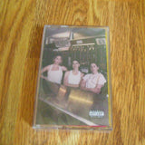 Haim - Women In Music Pt.III - New Cassette