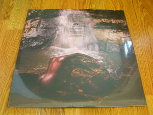 Moses Sumney - Grae New Ltd Coloured LP
