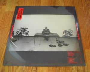 Interpol - Marauder - New LP