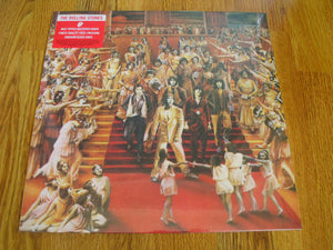 The Rolling Stones - It's Only Rock 'n Roll - New LP