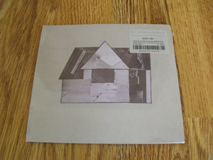 Romare - Home - New CD