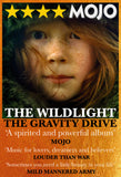 The Gravity Drive - The Wildlight - New CD