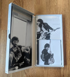 Bruce Springsteen - Born To Run- 30th Anniversary Edition - CD + 2DVD Box Set - Used Near Mint