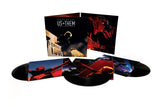 Roger Waters - Us + Them - New 3LP