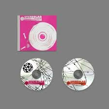 Stereolab - Electrically Possessed - Switched On Volume 4 - New 2CD