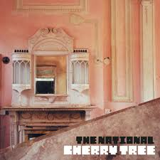 The National -  Cherry Tree (Reissue) - New 12